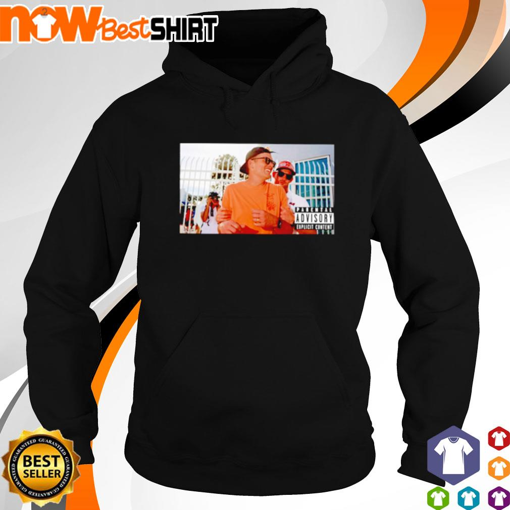 Awesome Tom Brady parental advisory explicit content s hoodie